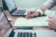 Audit Lingvistic pentru Companii