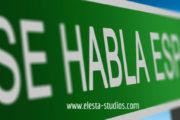 Traduceri autorizate SPANIOLA-ROMANA | Traducator autorizat