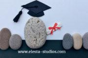 Traduceri Autorizate Diplome si Acte Studii