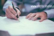 Traduceri Juridice Orice Limba Straina| Traduceri Autorizate & Legalizate