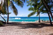 Cum ajută Traducerile o Afacere în domeniul Turism sau HoReCa