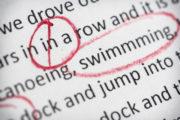 Proofreading – Garantul Calității în Traduceri
